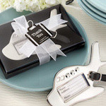 destination_wedding_favors