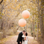 {Guest Post} How to Take Perfect Wedding Photos