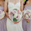 romantic-vintage-pastel-wedding
