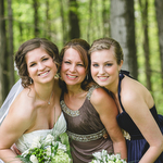 rustic-wedding-on-a-budget