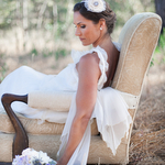 boho-chic-wedding-ideas-inspiration-shoot