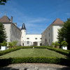 chateau-des-buis-destination-wedding-venue-france