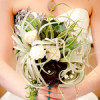 Eco Friendly Las Vegas Wedding by KMH Photography