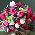 seasonal-wedding-flowers-spring