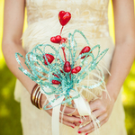 Whimsical Winnipeg Wedding by Sugar & Soul Photography