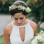 wedding-bandy-canyon-ranch-escondido-san-diego