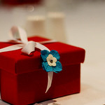 How To Choose A Wedding Gift For Someone You Don't Know Well
