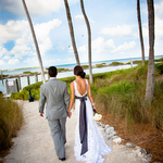 Hawks Cay Resort Wedding by Kimberly Photography