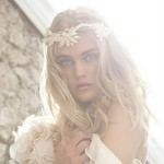 Gypsy Boho Wedding Inspiration