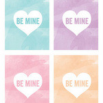 Free Valentines Day Downloads For Your Loved Ones