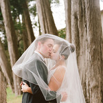 Breathtaking Bridal Veils #2