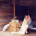 Barn Wedding Belgenny Farm Camden NSW