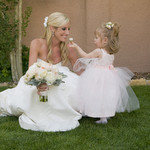 bride-and-flower-girl-parker-colorado-001