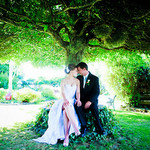 {Guest Post} 10 Questions to Ask Your Wedding Venue