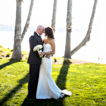 San Diego Beach Destination Wedding