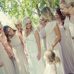 15 Top Tips for Planning a Dream Wedding On a Budget