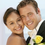 Planning the Perfect Smile in Time for Your Wedding Day