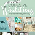 How to Create a Cohesive Wedding Theme