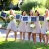 Gorgeous Ojai Valley Inn Barn Wedding by sun-dance photography