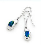 light opal earrings copy