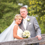 New Jersey Summer Wedding