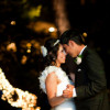 Classic Outdoor Wedding at The Allen House Austin