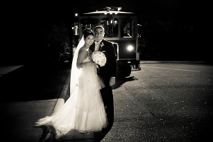 Exquisite Greek Orthodox Wedding by Traci Arney Photography