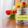 How To Plan a Wedding On A Tight Budget