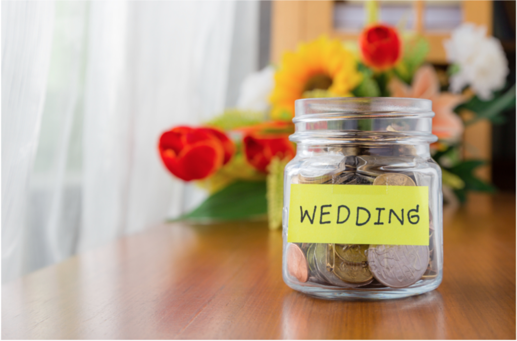 how-to-plan-a-wedding-on-a-tight-budget