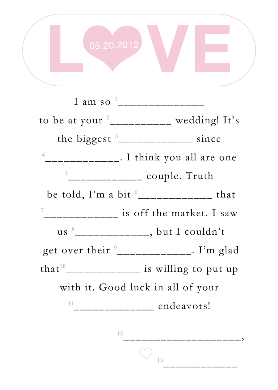 It's just a picture of Free Printable Wedding Guest List Template for welcome tag template